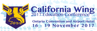 2017 CAWG Conference